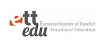 European Transfer of Traveller Vacational Education